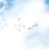 NAKAMA限定・NAKAMA to(と) MEETING_vol.1 チケット先行予約受付について | 新しい地